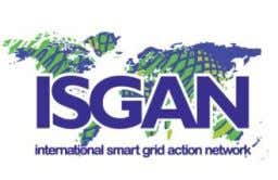 (with Eurelectric) o EPRI Smart Grid Demonstration Initiative o …and many more 17-Nov-2011 28