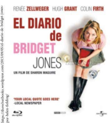 https://thevelvetbooks.wordpress.com/2015/09/05/el-diario-de-bridget-jones- por-helen-fielding/