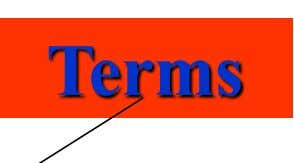 INCOTERMS In ternational Co mmercial Terms Arbués Pérez Espinoza (USMP, UPN) 6