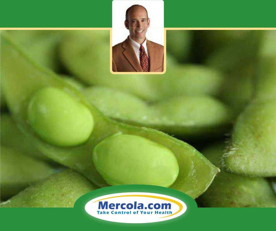 Prevents Heart Disease Better Than Lipitor DR. M ERCOLA Mercola.com is the world's #1-ranked natural health