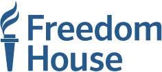 Democracy in Retreat FREEDOM IN THE WORLD 2019 Highlights from Freedom House's annual report on political