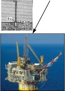 June 1947 - Oil & Gas Journal Semi FPSO Compliant Tower TLP Feb 1959 - Offshore