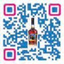 gochargerentals.com Hennessy Tags KAWS Bottles With QR Hennessy fans recently seeking out the limited-edition