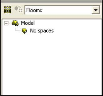 models. 2.2.3. Edit Toolbar This contains functions mainly associated with editing models. 2.3. Model Browser Page