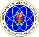 Professional Regulation Commission Tuguegarao City ROOM ASSIGNMENT Licensure Examination for CERTIFIED PUBLIC ACCOUNTANTS