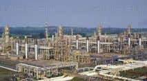 PRODUCTION HANDLING PROCESSES WELLS GAS COMPRESSION & TREATMENT PRODUCTION GATHERING GAS STORAGE & DISPATCH OIL
