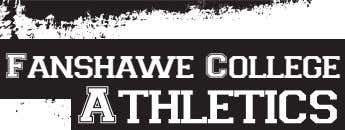 Fanshawe College Athletics
