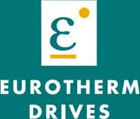Geared Motors Eurotherm Drives – choices not compromises. PRODUCT A C P R O D U