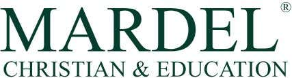 MARDEL ® CHRISTIAN & EDUCATION