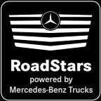 powered by Mercedes-Benz Trucks
