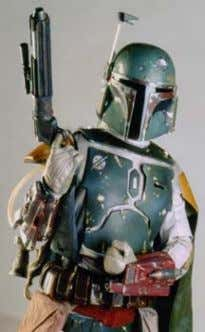 on page 270 of the Saga Edition Core Rulebook : Boba Fett CL 15 (by scylis)