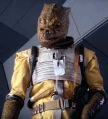 appear on page 17 of Threats of the Galaxy : Bossk CL 12 (by Dendrite) Medium
