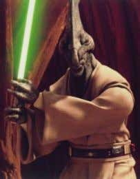 com link, utility belt, Jedi robes Coleman Trebor CL 13 (by johnnyputrid) CL 13; Male Vurk*