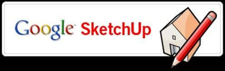 Google SketchUp 7 is software that you can use to create 3D models of anything