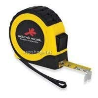 Activity 8 Lab: The Tape Measure Tool The measuring tool does a lot more than you