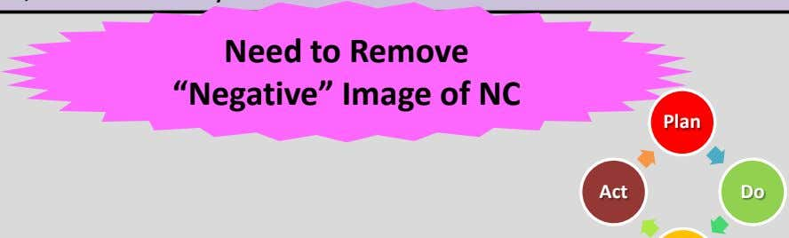 "Need to Remove ""Negative"" Image of NC 012 Larsen & Toubro Limited : All rights"