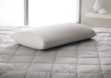 to help alleviate snoring, allergies, aches and pains. rest assured. When it comes to mattresses, we're