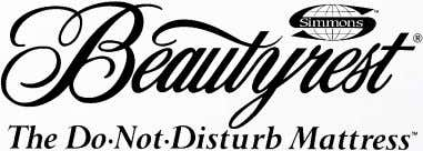 ToP qualITy rangeS beautyrest's do-not-disturb technology brings you a range of mattresses designed to reduce partner