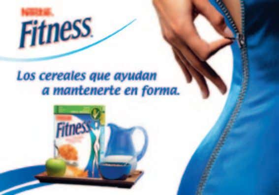 agencia alemana Jung von Matt y está disponible en Youtube (Buscar por: Fitness first calorie receipt