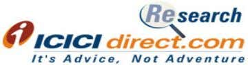 Exhibit 5: I-Direct Universe R&D FY06-11 Exhibit 6: I-Direct Universe R&D FY11-18E 10.0 10.0 8.8