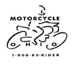 to the enjoyment you experience as a mo - torcycle rider. To schedule a road test,