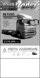 Kiwi trucker leads the V8 Supercars Mainfreight show Classic trucking Few drivers live the dream life
