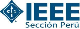 ANEXO1 - DOCUMENTOS IMPORTANTES: A. IEEE Student Branch Online Activity report The online Student Branch