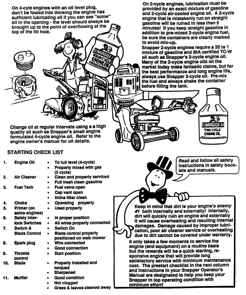 PRIMARY MAINTENANCE 28 Downloaded from www.Manualslib.com manuals search engine