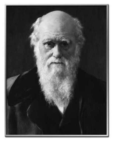 The Origin of Species 150th Anniversary Edition Charles Darwin Special Introduction by Ray Comfort Alachua, Florida