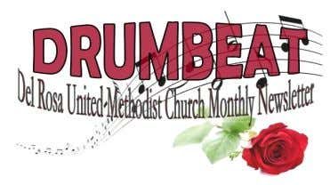 April 2014 Volume 19 Issue 4 9:00 a.m. SUNDAY WORSHIP 9:00 a.m. SUNDAY SCHOOL (1st —