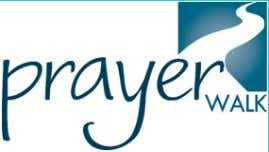 Be a Prayer Walker! Once a month, on a Saturday morning, LIFT Ministries will gather with