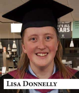 Lisa Donnelly