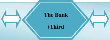 The Bank (Third