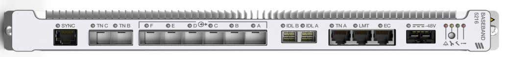 ERICSSON Equipment Identification Baseband (5212/5216) Baseband (6620/6630) Baseband (C608) IPR Entrance Criteria  All