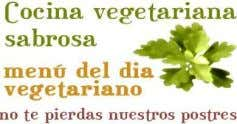 "RESTAURANTE VEGETARIANO ""AKI ME KEDO"" 4.5.3. ESTUDIO LEGAL, ADMINISTRATIVO Y FINANCIERO El RESTAURANTE VEGETARIANO"
