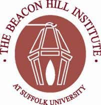 Director of Communications, for his editorial assistance. The Beacon Hill Institute at Suffolk University in Boston