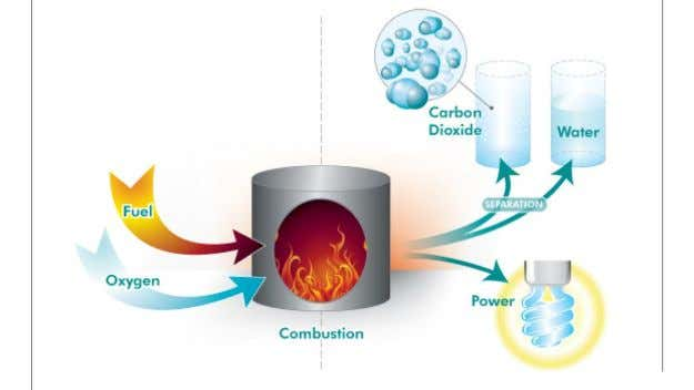 at a rapid rate. Fuel + O 2 Products + heat exothermic Prof. Dr. F. NAWAZ