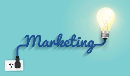 we should understand: • What is marketing? • What is the marketing concept? • What is