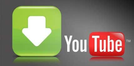 "YouTube began as a video dating site called ""Tune In Hook Up."" Founders Chad Hurley,"
