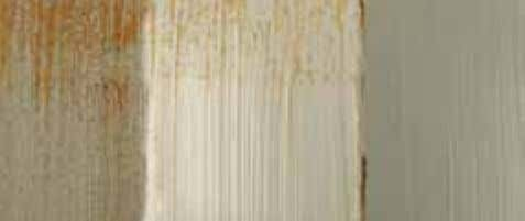 or more of the anticorrosive paint is Jotamastic Smart Pack Typical brush application of traditional epoxy