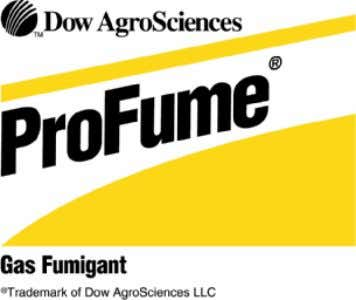 Applicator Manual for ProFume ® gas fumigant
