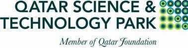 The Needs, The Present, The Future Dr. Lucio Rispo Strategic Research Director Qatar Science &