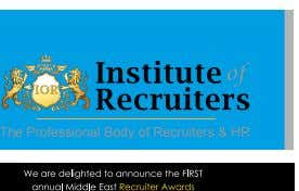 The Professional Body of Recruiters & HR