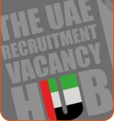 Craig O'Connor The Middle East Recruiter Magazine www.recruiterme.ae C O N T E N T S