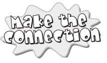 MakeMake Make thethe the ConnectionConnection Connection
