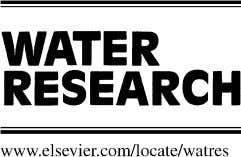ARTICLE IN PRESS Water Research 37 (2003) 3602–3611 Production of polyhydroxyalkanoates (PHA) by activated sludge