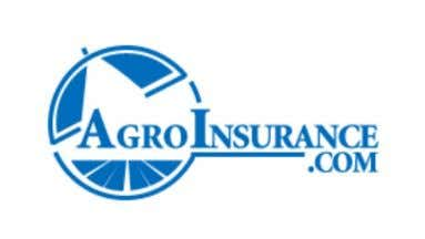 - Insurance products - Agribusiness insurance - AgroIn Print Close Main page | Agribusiness insurance |
