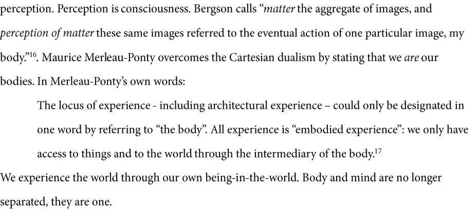 1 6 John Mullarkey and Keith Ansell-Pearson, Henri Bergson: Key Writings ( London: Continuum, 2002).