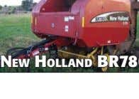 TR99 NeW HOllAND TR86 NeW HOllAND TR96 NeW HOllAND BR780 1 7 6 Can't find your