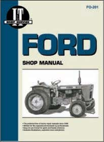 listed in the collections may not be available individually. Models Item No. Price Fordson Dexta, Fordson